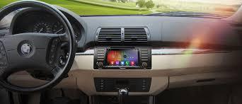 eonon ga7166 bmw e53 android 6 0 car dvd bmw e53 x5 navigation