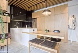 urban design u0026 build interior design home decoration handyman