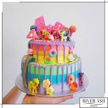 pony cake my pony candyland cake my pony cake singapore