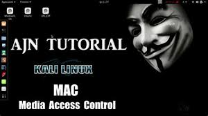ettercap kali linux tutorial pdf collection of tutorial kali linux ita how to install openoffice in