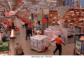 home depot interior home depot store interior stock photos home depot store interior