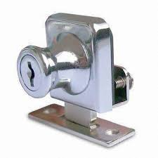 Glass Cabinet With Lock China Showcase Door Lock Sliding Glass Door Lock Available For
