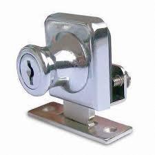 Showcase Glass Cabinet China Showcase Door Lock Sliding Glass Door Lock Available For