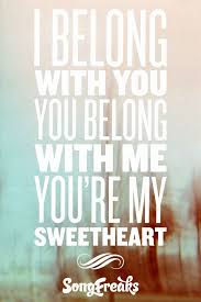 Wedding Quotes Lyrics 73 Best L Y R I C S Images On Pinterest Music Lyrics Music