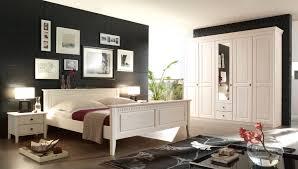 schlafzimmer landhausstil weiss uncategorized schön cool schlafzimmer landhausstil weiss modern