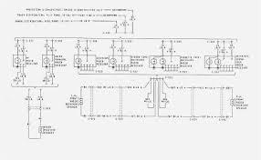 99 ranger wiring diagram 1999 ford repair manual pdf prepossessing