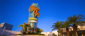 age limit for halloween horror nights orlando hotel with family suites universal u0027s cabana bay beach resort