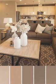 living room fresh decorating color schemes for living rooms home