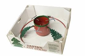 picture of best christmas tree stand all can download all guide