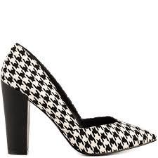 charles by charles david shoes free 2nd day shipping at heels com
