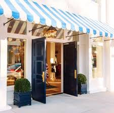 Awnings For Shops 50 Best Store Front Images On Pinterest Facades Shop Fronts And