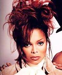 janet jackson hairstyles photo gallery famous janet jackson hairstyles picture of janet jackson hair styles