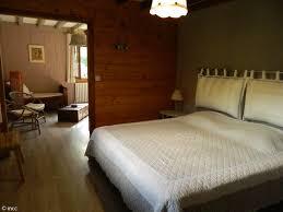 chambre d hote la pesse chambres d hôtes et confitures 01410 mijoux