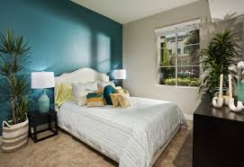 Laguna College Of Art And Design Housing Santa Monica Luxury Apartments Ao Santa Monica