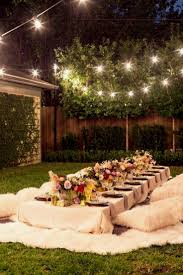 backyard birthday party ideas marvellous design backyard birthday party ideas abhitricks com best