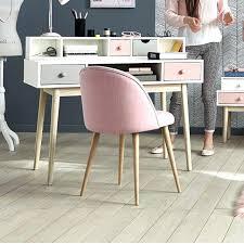 si e de bureau design bureau design enfant chaise kartell enfant lovely nouveau fauteuil