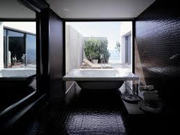 reasons choose porcelain tile hgtv porcelain tile bathroom floors