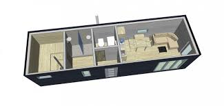 Pontoon Houseboat Floor Plans by Houseboats Hamina