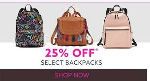 lord and taylor black friday coupons lord u0026 taylor black friday in july buy 1 get 1 50 off new