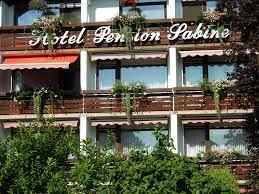 Bad Bevensen Therme Hotel Pension Sabine Deutschland Bad Bevensen Booking Com