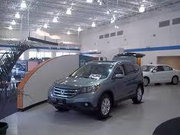 honda streetsboro used cars honda car dealership in streetsboro oh 44241 kelley