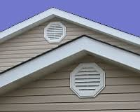 j u0026 j siding and window sales inc vinyl siding page