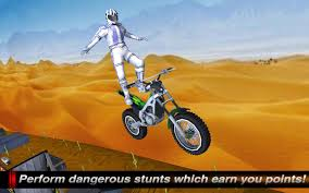 Aen Dirt Bike Racing 17 Android Apps On Google Play