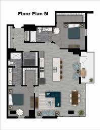 one madison floor plans floor plans u0026 pricing u2014 lyric