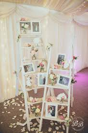 wedding ideas 22 rustic country wedding decoration ideas with ladders page 2