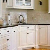 white or off white kitchen cabinets off white kitchen cabinets beautiful off white kitchen cabinets