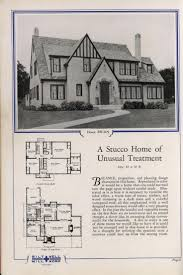 tudor cottage house plans 2074 best house plans images on pinterest small houses garage