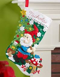 97 best bucilla navidad images on crafts