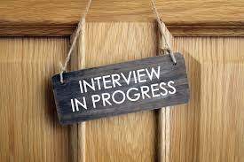 do you need a resume for college interviews youtube college interviews the importance of interviews in college