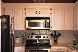 White Kitchen Cabinet Paint Kitchen Cabinets Ideas Painted White Oak Kitchen Cabinets White