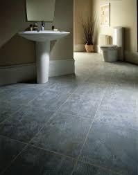 bathroom flooring ideas vinyl vinyl flooring bathroom floors design for your ideas carrera