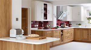 shaker kitchens from harvey jones kitchens