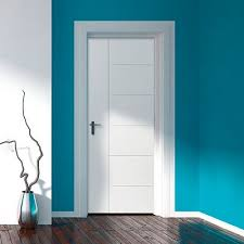 hollow interior doors home depot 10 best masonite interior doors images on interior