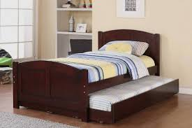 King Size Bed With Storage Underneath Bedding Frame With Drawers Brimnes Daybed Ikea Queen Headboard