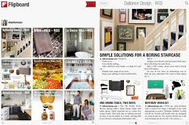 home interior design ipad app dalliance design a love affair with design top ipad apps for