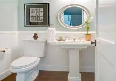bathroom pedestal sink ideas charming pedestal sink ideas transitional bathroom pedestal sink