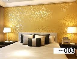 Wallpaper Livingroom by Aliexpress Com Buy Italian Style Modern 3d Embossed Background