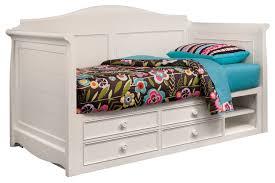 bedroom gorgeous coaster fine furniture children mission day bed
