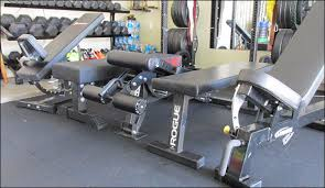 Buy Cheap Weight Bench Weight Bench Review And Ultimate Shopping Guide