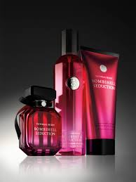 Parfum Secret Bombshell Di Indonesia bombshell s secret perfume a fragrance for