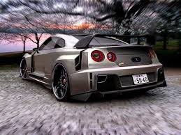 modified sports cars nissan gtr r 35 modified jpg 1 200 900 pixels gt r collection