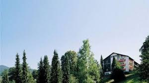 Schillingshof Bad Kohlgrub Kurhotel Lauter Im Park In Bad Kohlgrub U2022 Holidaycheck Bayern