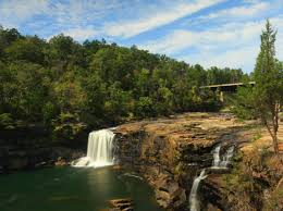 Alabama natural attractions images 11 best natural attractions to visit in alabama jpg