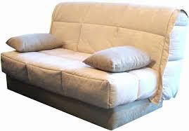 canap le plus confortable vente de canapé convertible best of canape le plus confortable
