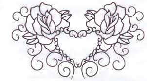 tattoo design templates pictures to pin on pinterest tattooskid