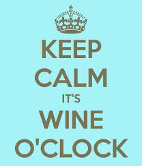 163 best wine talk images on pinterest champagne cheer and corks